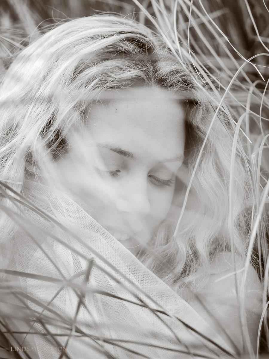 Bridal-Portraits-West-Sussex-WEB-1083.jpg