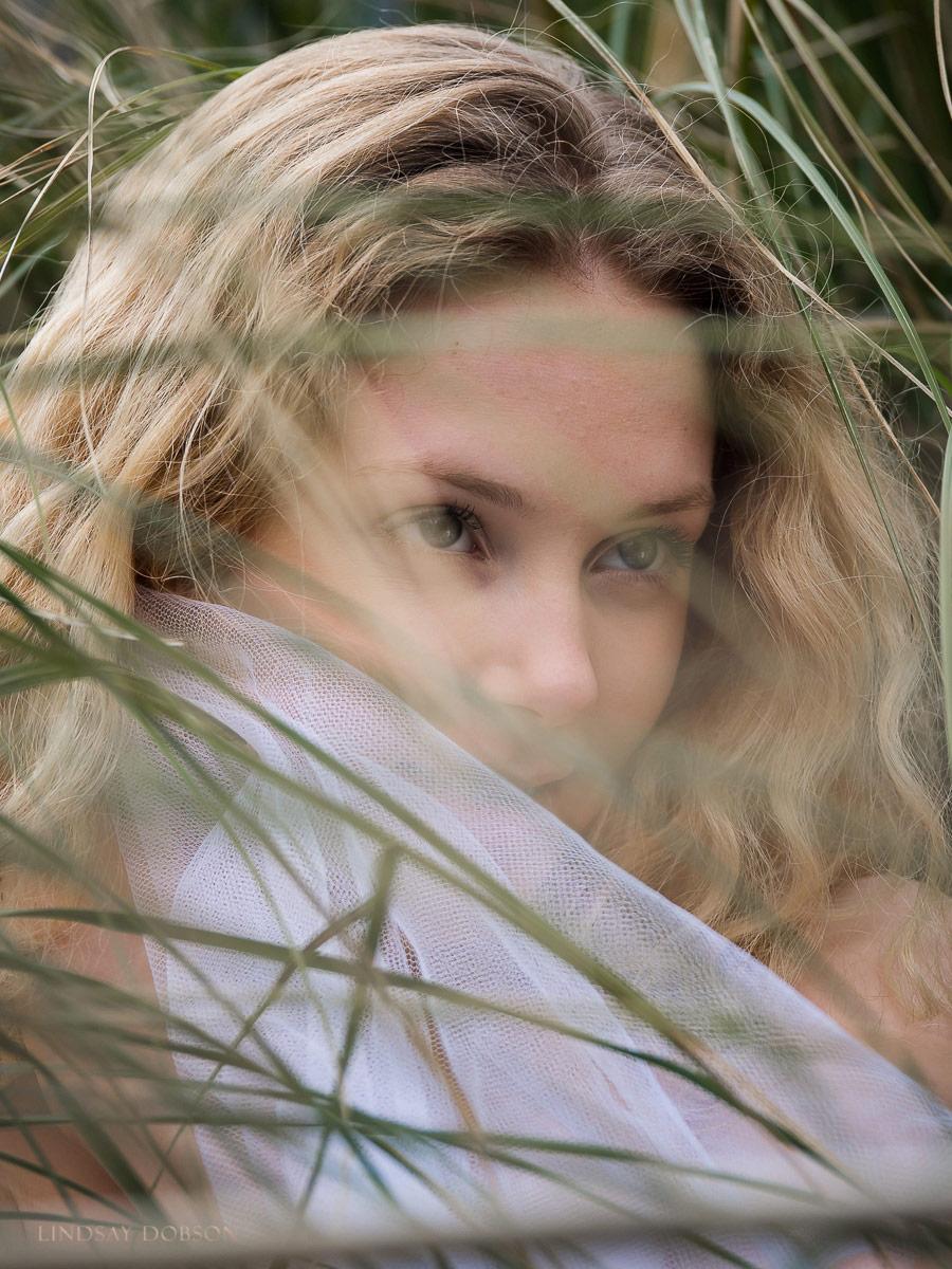 Bridal-Portraits-West-Sussex-WEB-1082.jpg