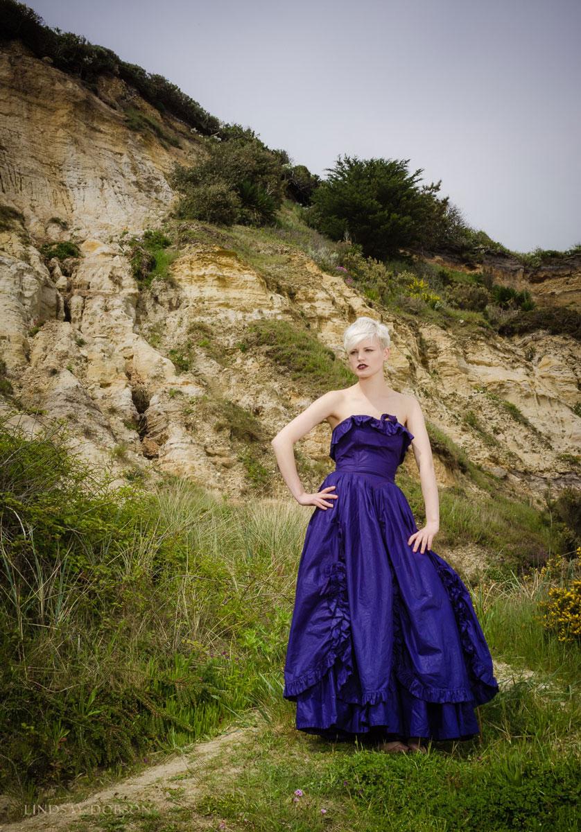 SS-fashion-model-portfolio-photography-1026.jpg
