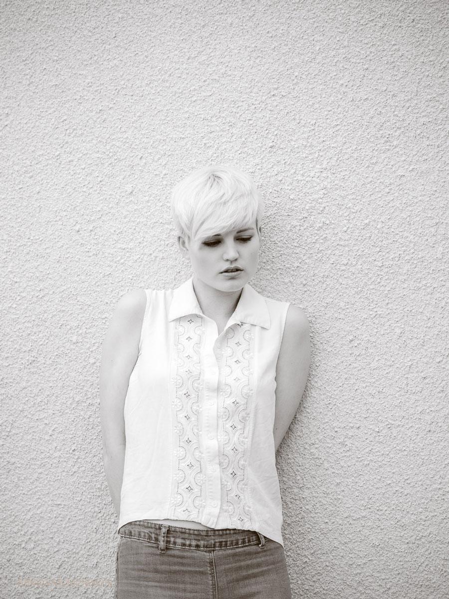 SS-fashion-model-portfolio-photography-2049.jpg