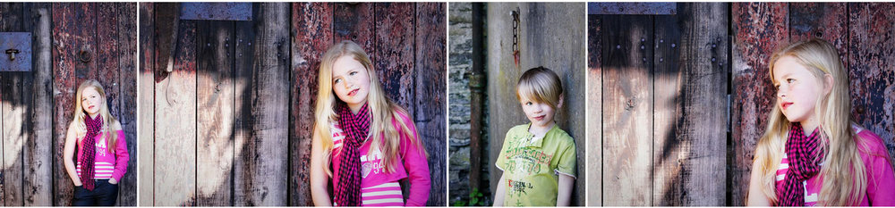 modern fresh family portraits worthing west sussex