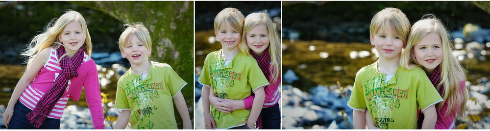 outdoor photo shoots for children and families in horsham west sussex