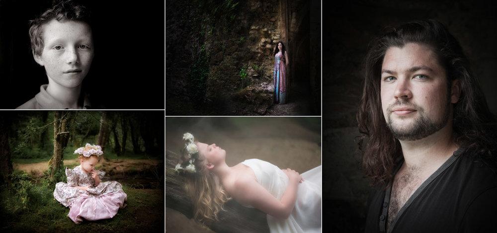 award winning master photographer Worthing west sussex