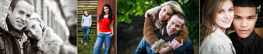 photoshoots for couples in west sussex and surrey