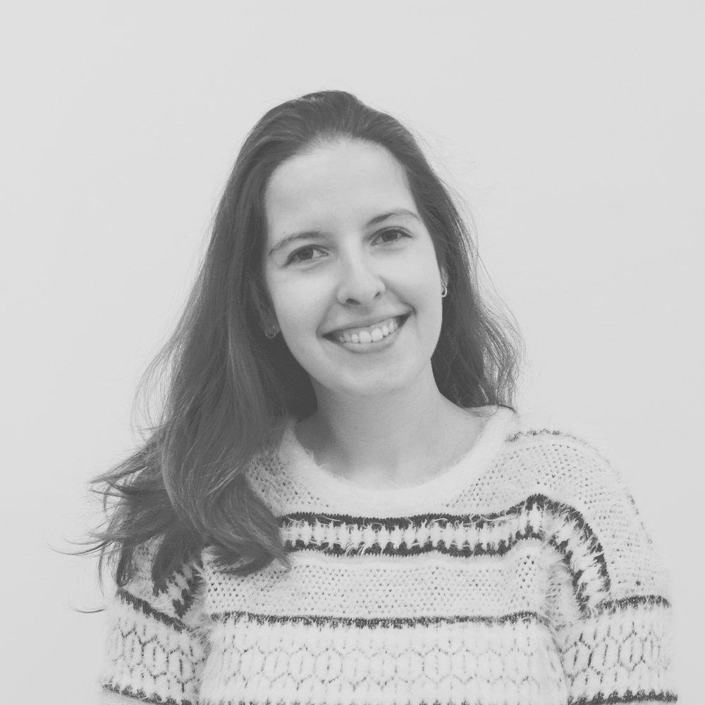 Ana Alves - UX/UI Designer