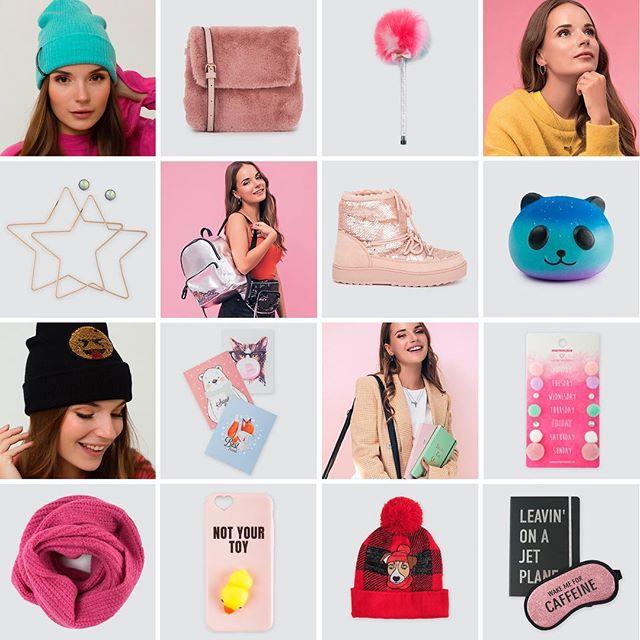 Have you already checked Sasha's items on her marmalato store? 😍 #Sashaspilberg #marmalato #onlinestore #gamergirl #dressupgames #trendystylistgame #pink #boots #beanie #purse #fashion #style