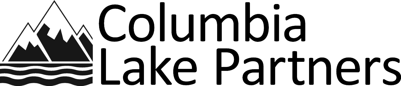 Columbia Lake Partners | Financing European Growth