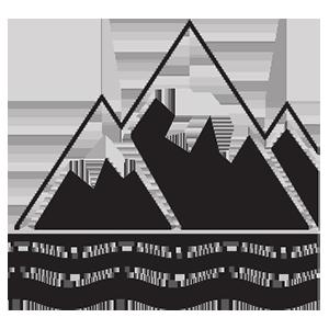 CLP-logo-mountains.png