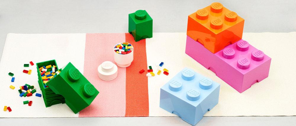 lego-brick-storage-room-copenhagen.jpg
