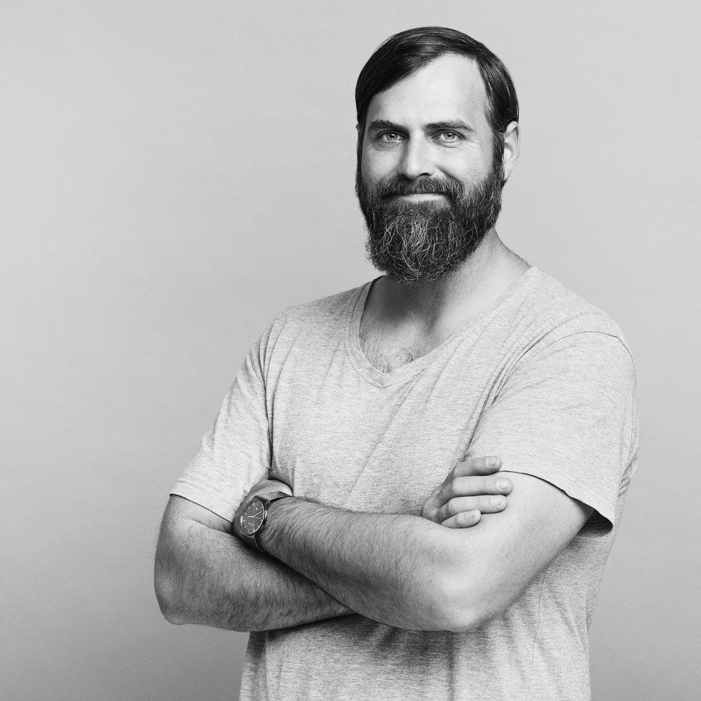 Jacob Bladt Industrial Designer  Team Collaborate