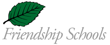 Life-Link Friendship Schools