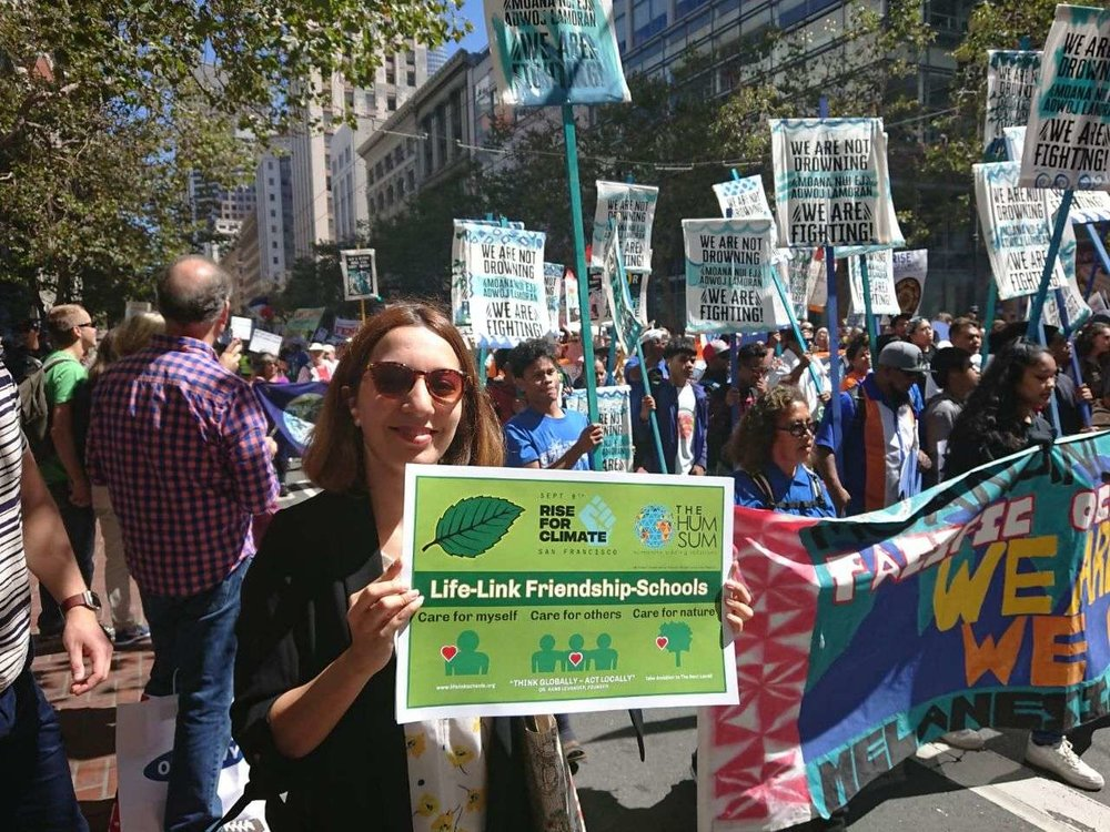 Rise-for-Climate-3 (1).jpg