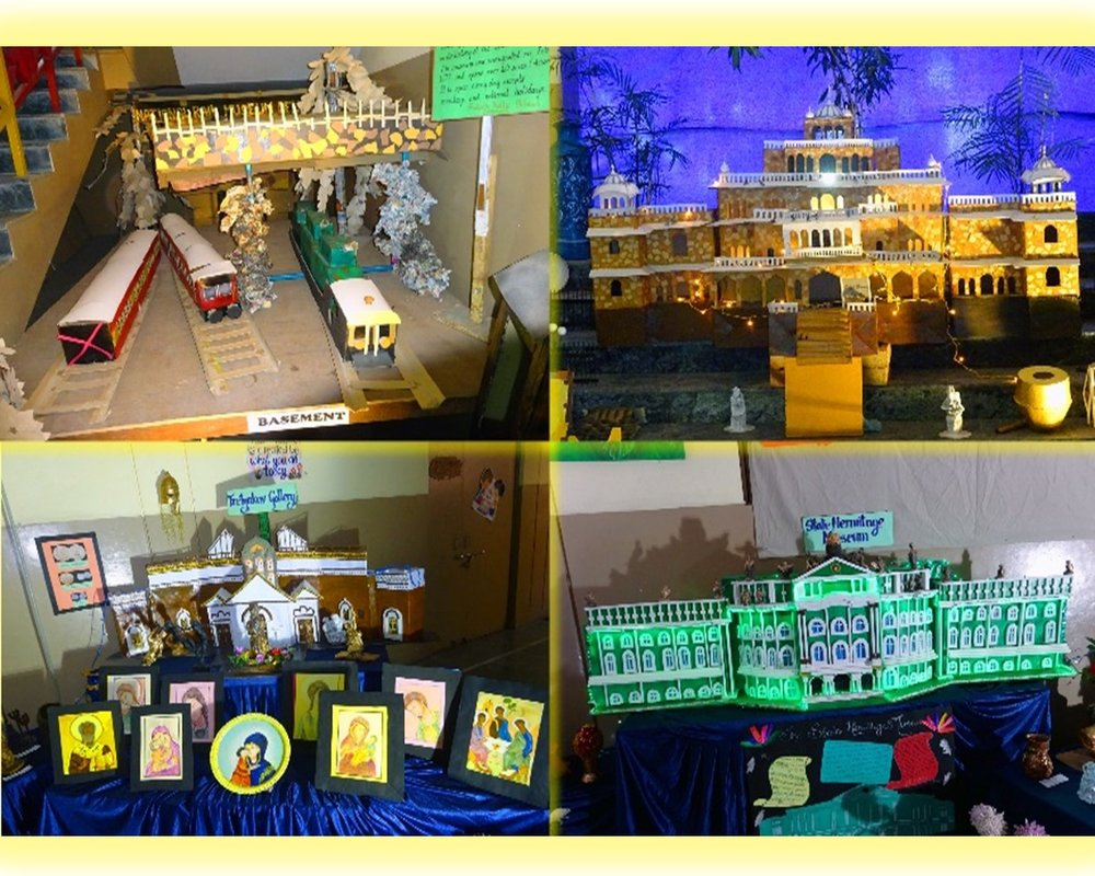 Subodh Public School - Exhibition Waste.jpg