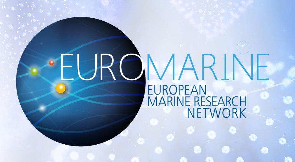 Euromarine_logo.jpg