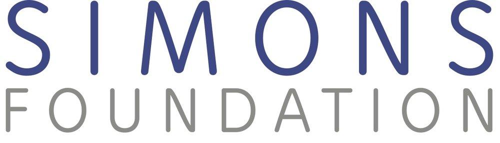 Simons Foundation Logo.jpg