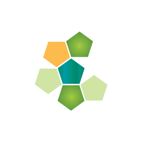 Small components - 6 hexagon group tight.png