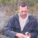 Dr Peter Speldewinde - BSc (hons) PhD (UWA)