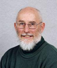 Dr Walter Anderson HDA (1960, Hawkesbury), BScAgr. (Hons 1, 1968, Sydney), MScAgr. (1970, Sydney), PhD (1977, New England)