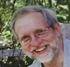 Dr John Grandage, B. Vet Med MA DVR