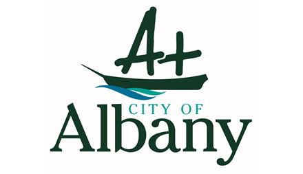 City-of-Albany-Logo-440w.png