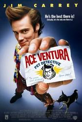 Ace-Ventura.jpg
