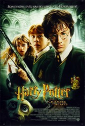 Harry-Potter-II.jpg