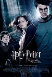 Harry-Potter-III-e1522900319406.jpg