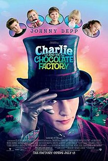 220px-Charlie_and_the_chocolate_factory_poster2.jpg