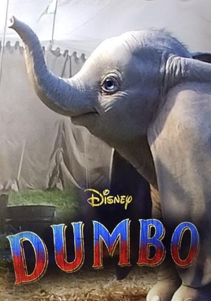 Dumbo-489185705-large.jpg