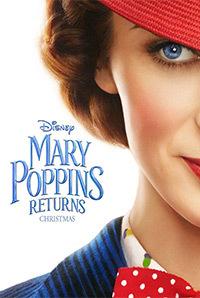mary-poppins-returns-et00054391-07-03-2017-11-25-43.jpg