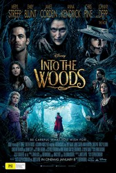 Into_the_Woods_Poster.jpg
