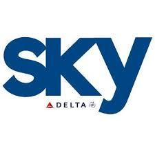 sky_logo.jpg