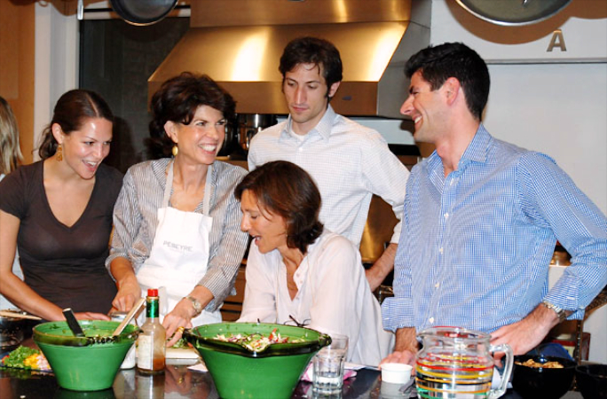 Group-Cooking-Class-008.jpg