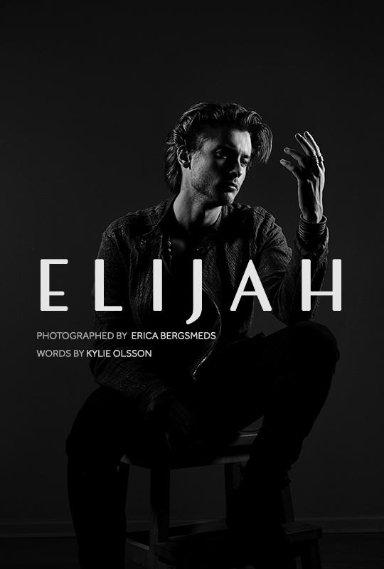 elijah_edito.jpg