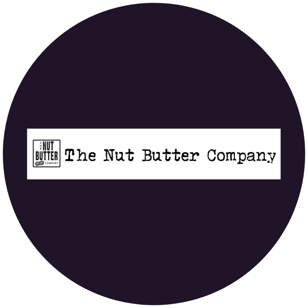 The Nut Butter Company