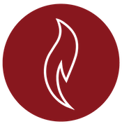 Troy_Icon_VerticleFlame_Circle_Red.png