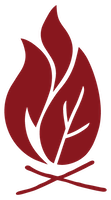 Troy_Icon_FireWithSticks_Filled_Red.png