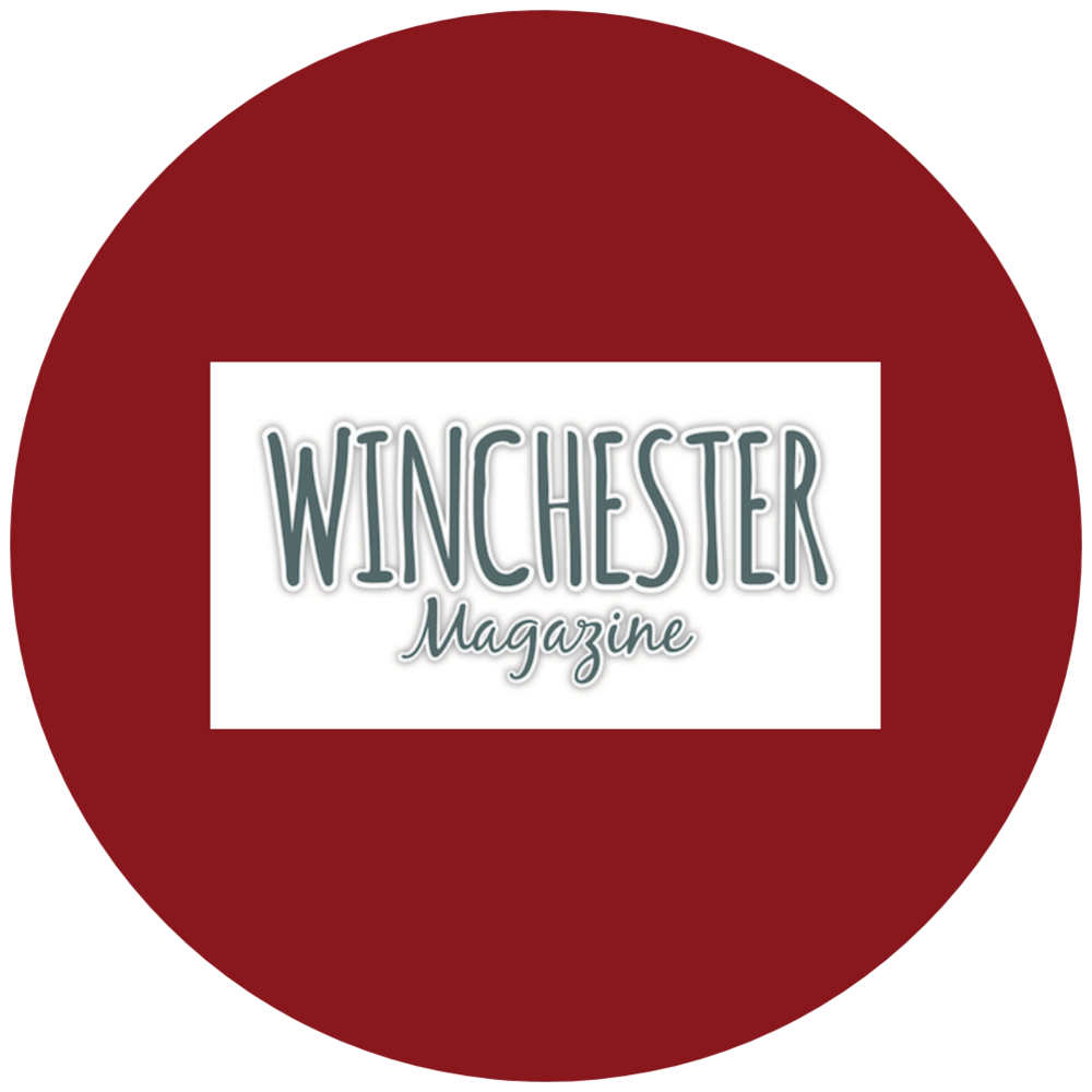 Winchester Magazin.png
