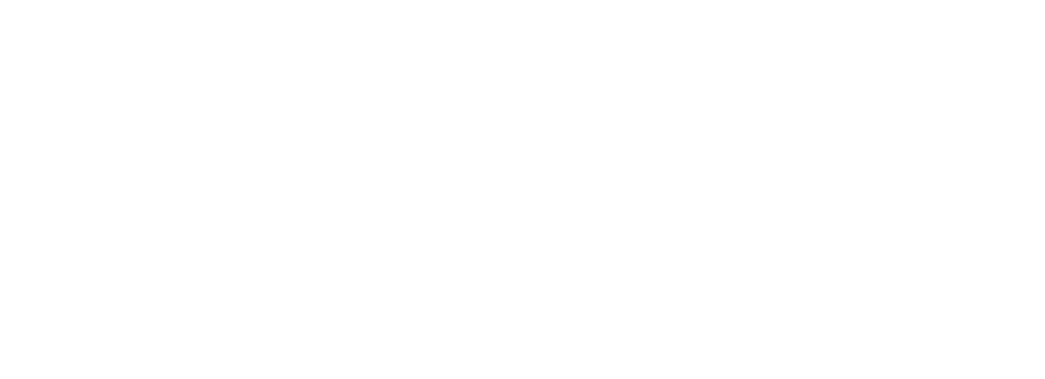 AVOCADO design