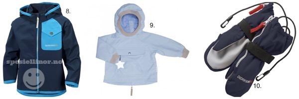 utstyr barnehage 2