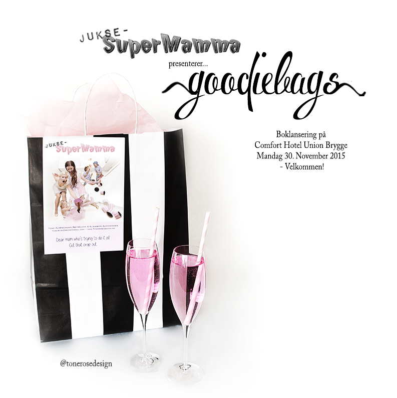 1goodiebags-KL5A0377-copy-copy
