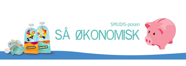 RoterendeBannere_Okonomisk_2.w1240.h440.fill