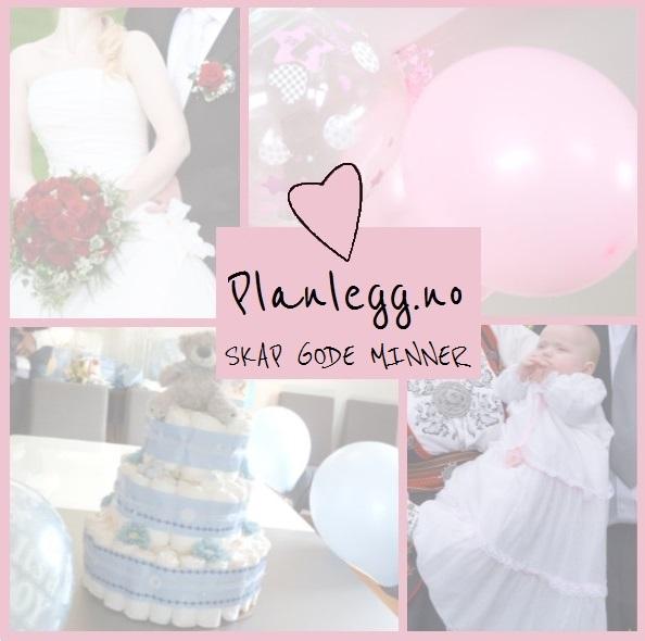 logo_Planlegg_26