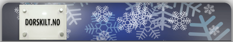 Skjermbilde 2015-12-15 kl. 21.11.37