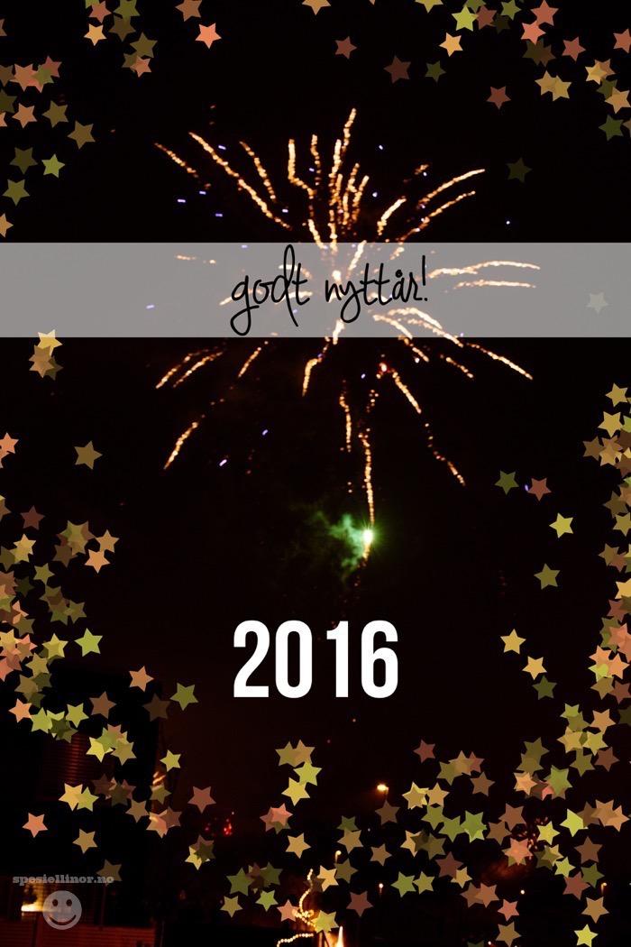 20160101-nyttår_157-Edit-Edit-Edit