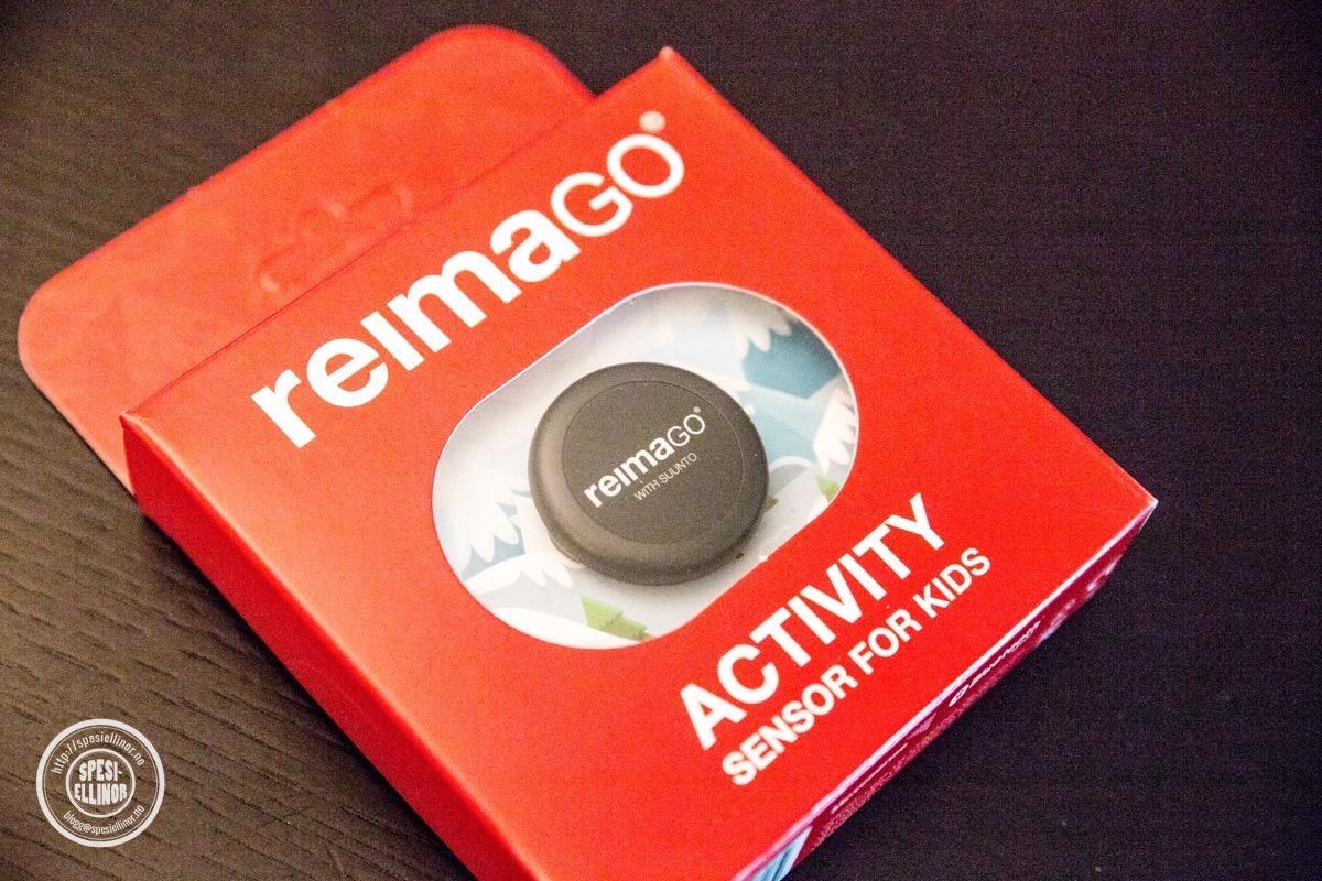 reimago6