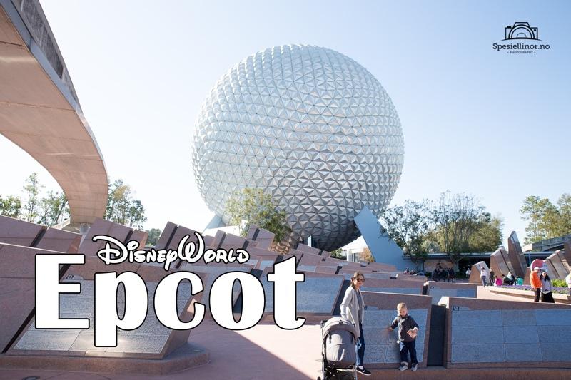 1-Disney-epcot.jpg