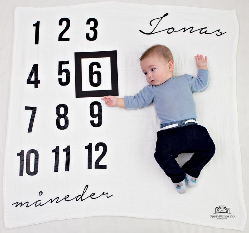 baby-milestone-blanket.jpg