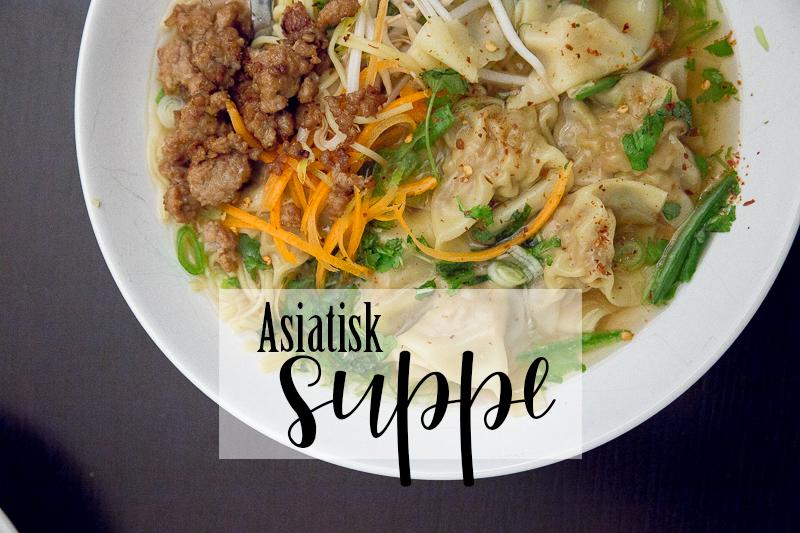 asiatisk-suppe.jpg