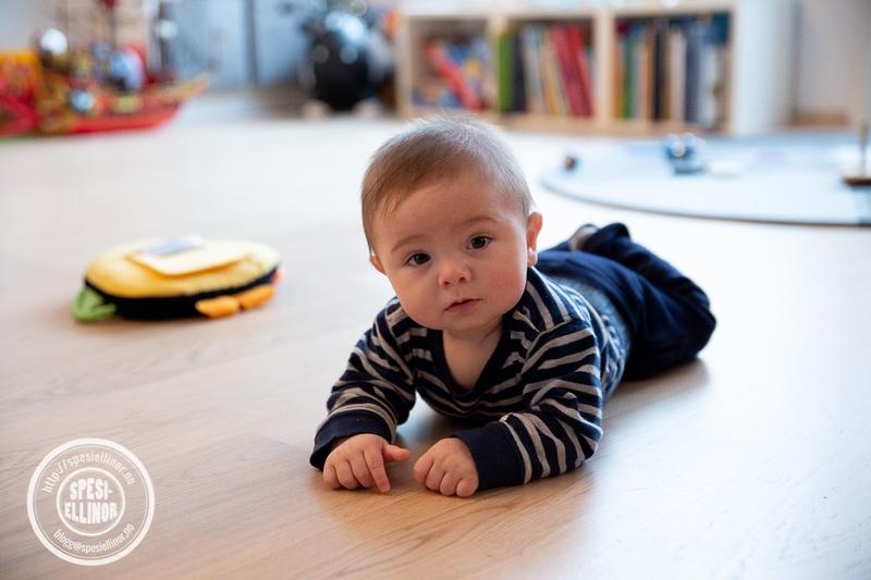 baby-7-mnd.jpg